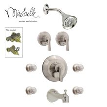 Mirabelle RD-SHTS4BS-V2