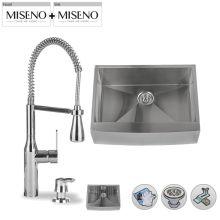 Miseno MSS163020F/MK500