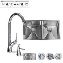 Miseno MSS163219SR5050/MK171