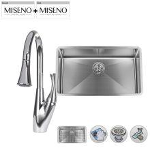 Miseno MSS163219SR/MK600