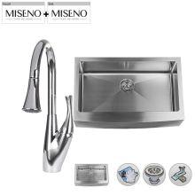 Miseno MSS163320F/MK600