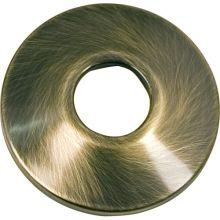Monogram Brass MB139210
