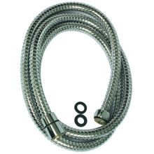 Monogram Brass MB-HOSE-100