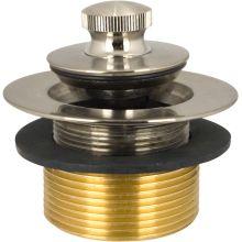 Monogram Brass MB-TW-200