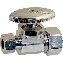Monogram Brass MBX139026
