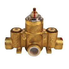 Newport Brass 1-540