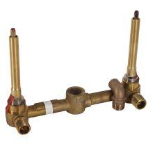 Newport Brass 1-564
