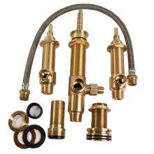 Newport Brass 1-587