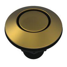 Newport Brass 111
