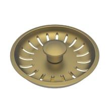 Newport Brass 122-4