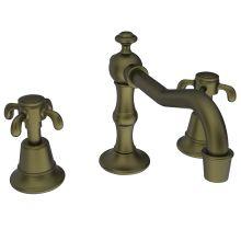 Newport Brass 1690
