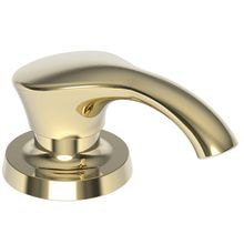 Newport Brass 2500-5721