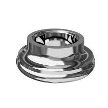 Newport Brass 289-10