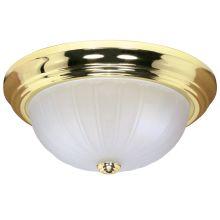 Nuvo Lighting 60/442