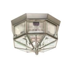 Nuvo Lighting 60/514