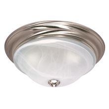 Nuvo Lighting 60/586