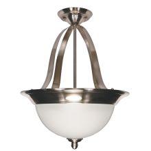 Nuvo Lighting 60/621