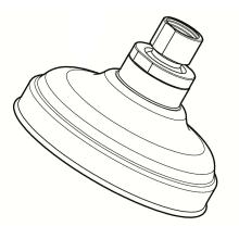 Pfister 973-504
