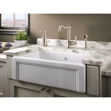 Rohl RC3017