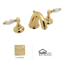 Rohl A2108LC-2