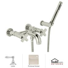 Rohl A2202LM