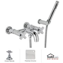 Rohl A2202XM