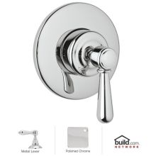 Rohl A3770LM/N
