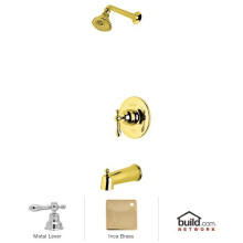 Rohl ACKIT27ELM