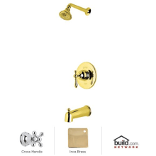 Rohl ACKIT27EX
