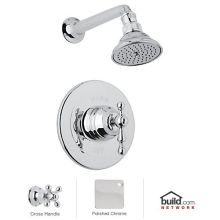 Rohl ACKIT30EX