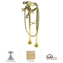 Rohl ACKIT7383X