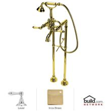 Rohl AKIT1401LP