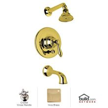 Rohl AKIT32EXC