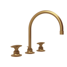Rohl MB2029DM-2