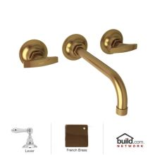 Rohl MB2037DM