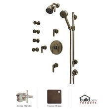 Rohl MBKIT37EXM