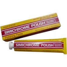 Rohl SIMICHROME