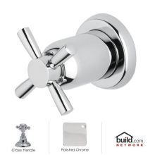 Rohl U.3065X/TO