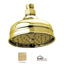Rohl 1017/8