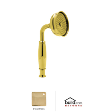 Rohl 1101/8