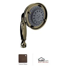 Rohl 1151/8