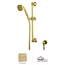 Rohl 1301