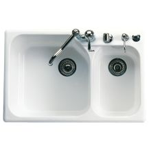 Rohl 6327