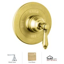 Rohl A1400LH