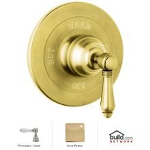 Rohl A1400LP