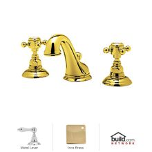 Rohl A1408LM-2