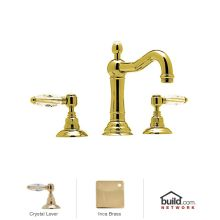 Rohl A1409LC-2