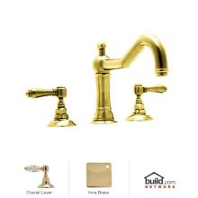 Rohl A1414LC