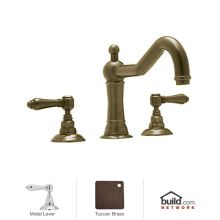 Rohl A1414LM
