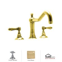 Rohl A1414XM